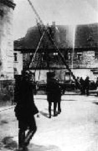 Freiwillige Feuerwehr Niederwürschnitz - Chronik